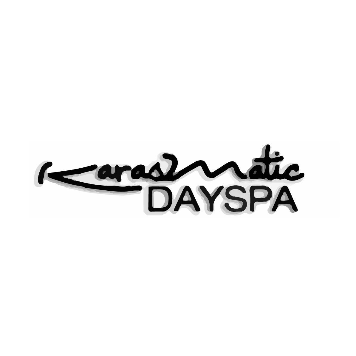 Karasmatic - Day Spa