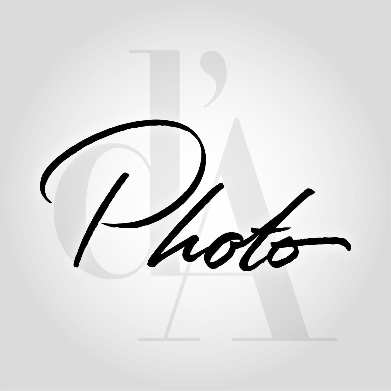 d'Artiste - Photography