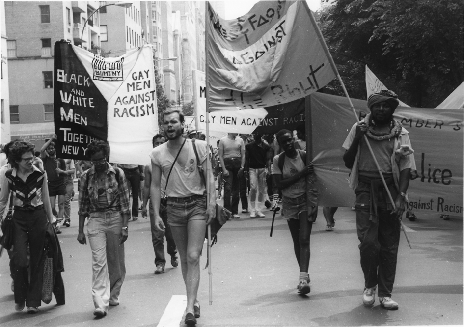 france-march.jpg