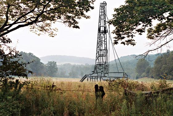 gas080929_560.jpg