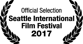 SIFF2017_OfficialSelection_Laurels.jpg