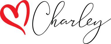 Charley Red Black Logo Web.jpg