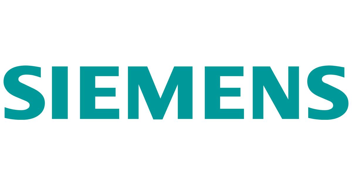 siemens-png-siemens-careers-1200.png