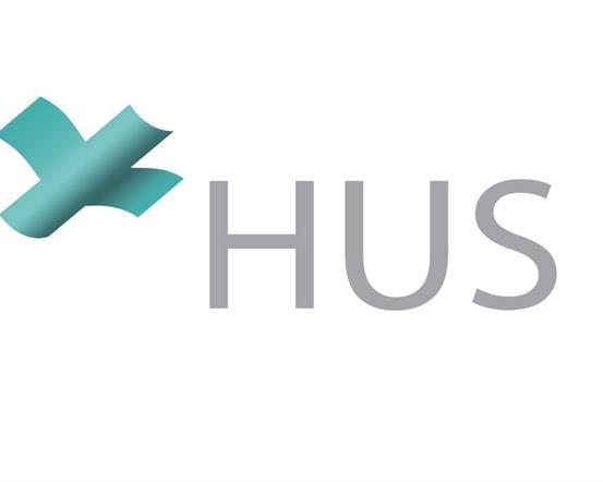 HUS-logo.jpg