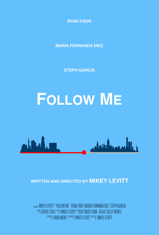 Follow Me Poster (1).png