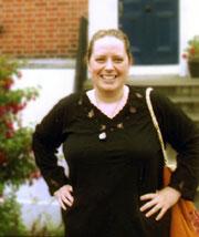 Susie Long