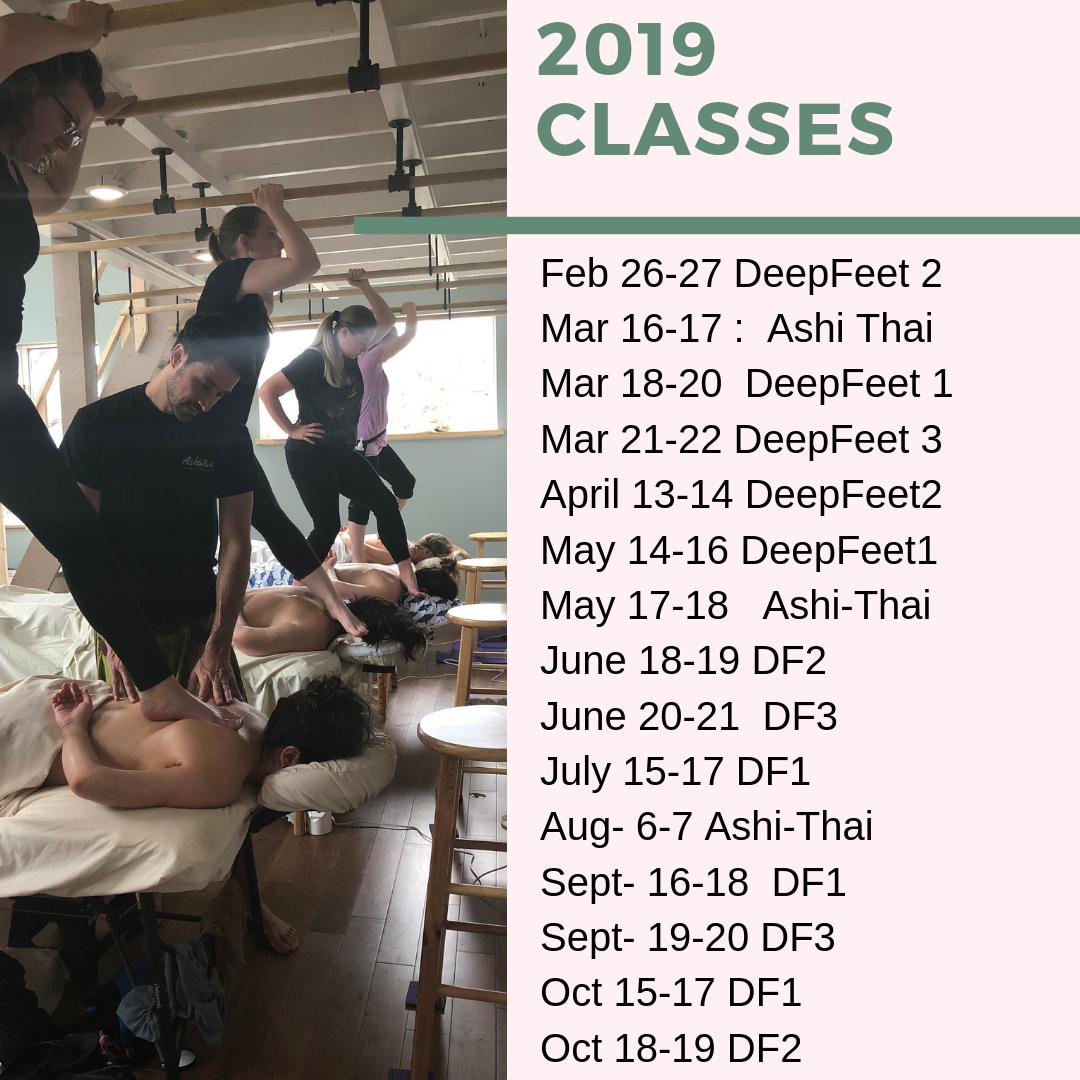 2019 classes.png