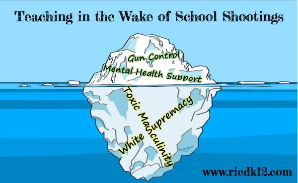 Teaching in Wake of School Shootings.PNG