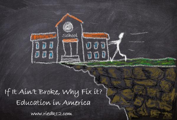 If IT Aint Broke Why Fix It.PNG