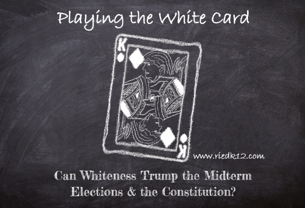 PLaying the White Card (v2).PNG
