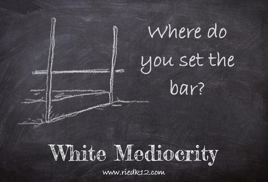 White+Mediocraty.jpg