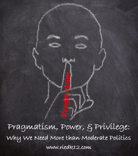 Pregmatism.PNG