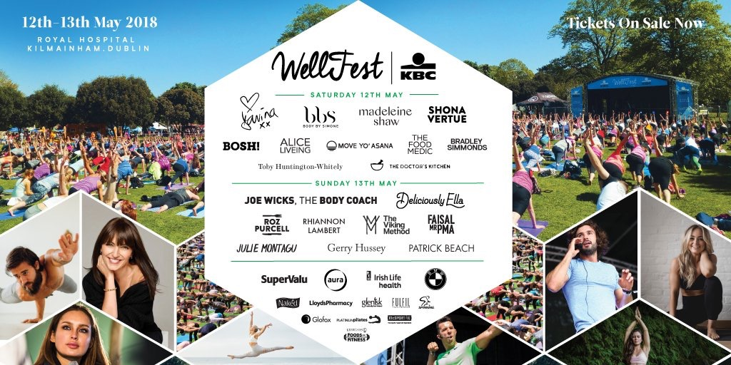 Wellfest.jpeg