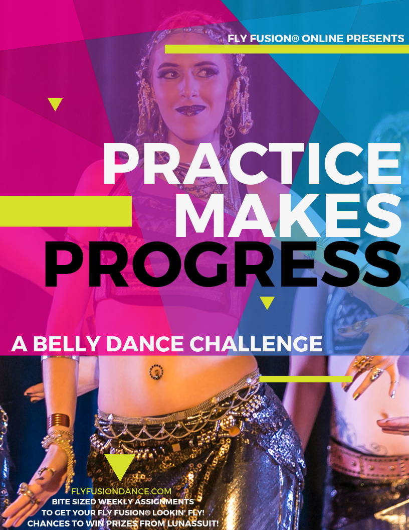 practicemakesprogress (2).png