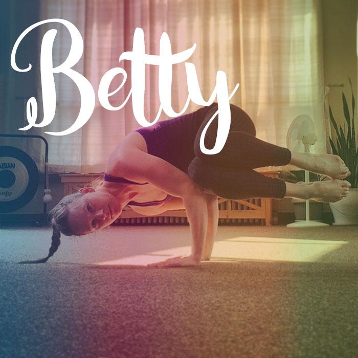 betty2.jpg