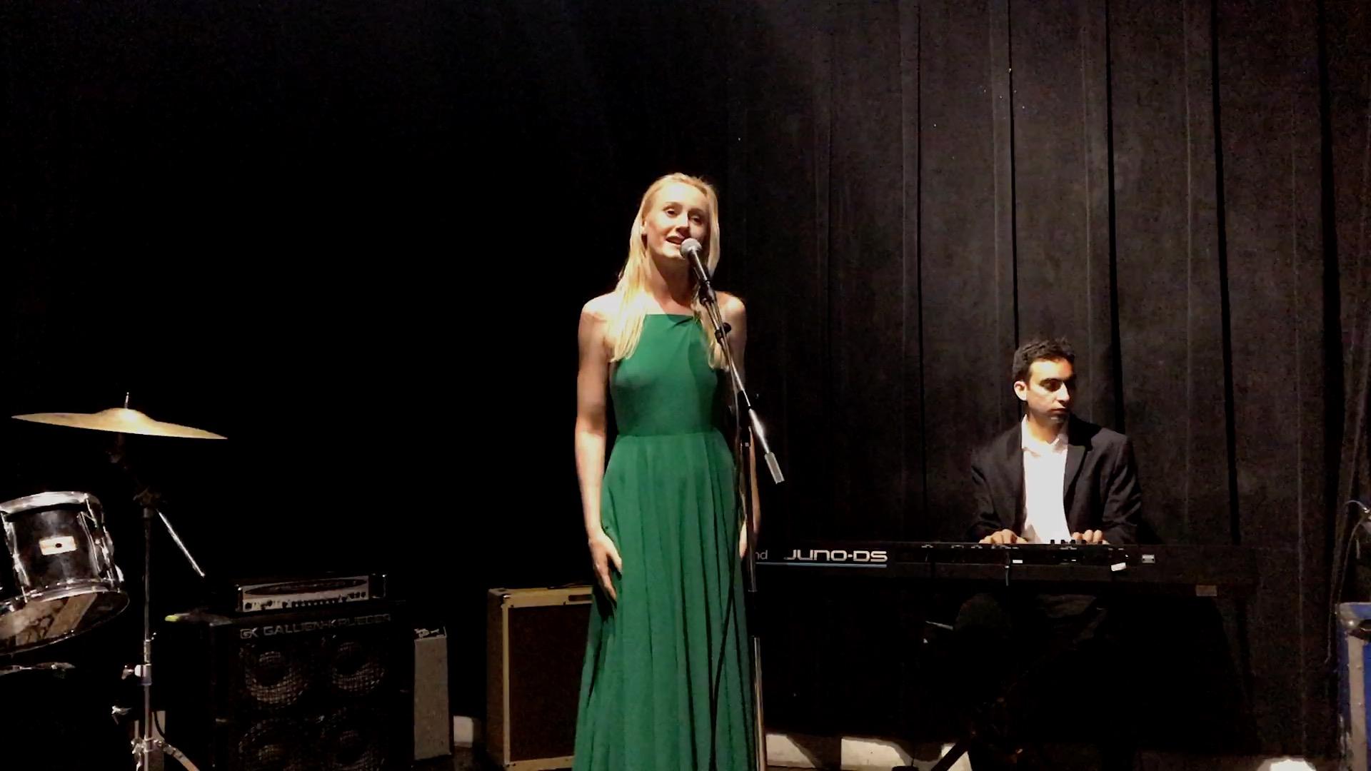 Piano Duo pic2.jpg