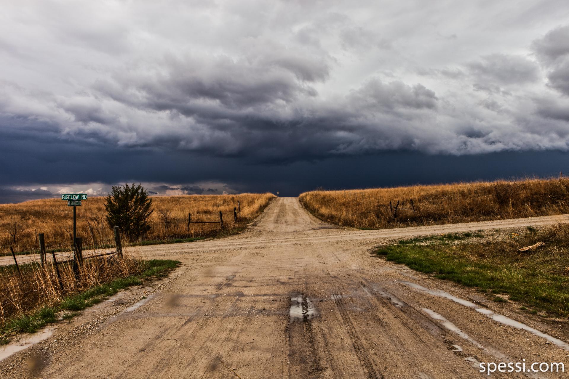 prairie1392.jpg