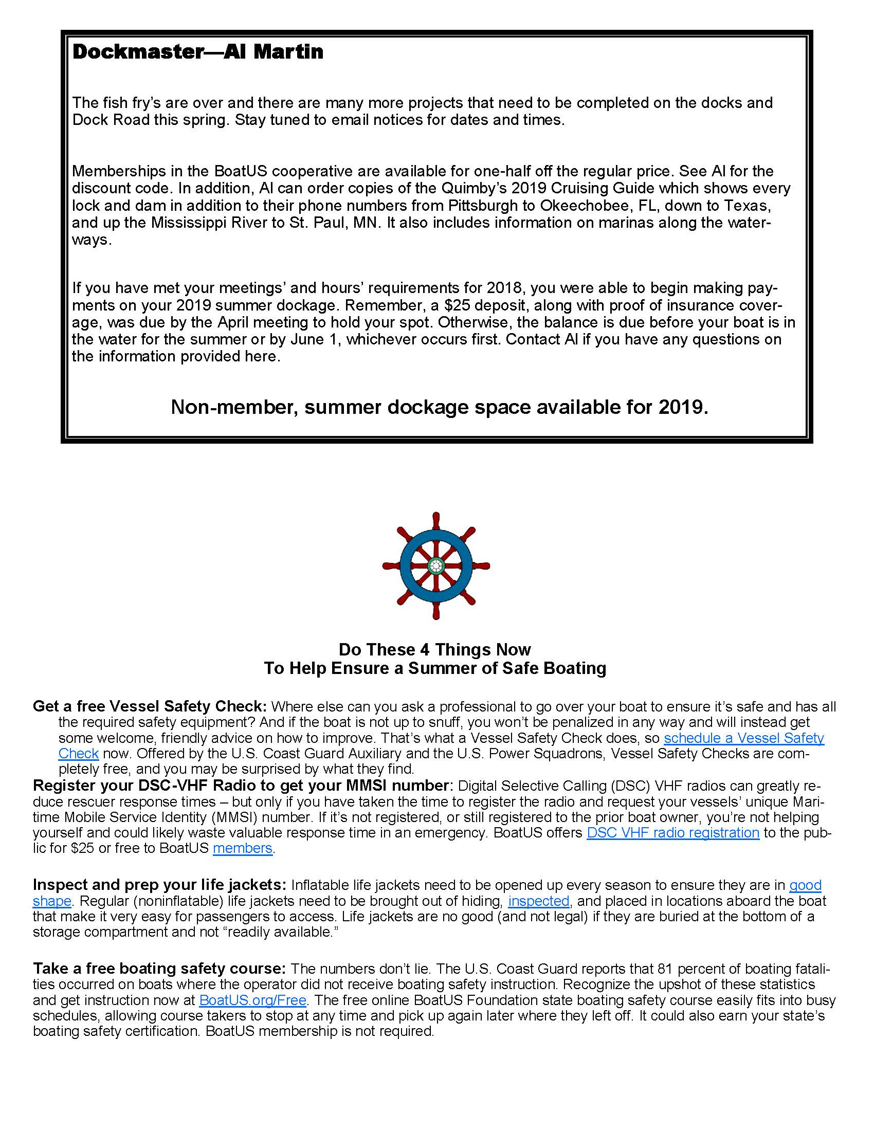 2019 Spring_newsletter_31_Page_5.jpg