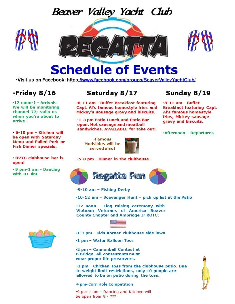 Regatta events schedule2019_32.jpg