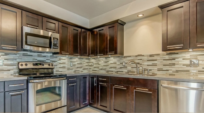 Kitchen Construction Selections.jpg