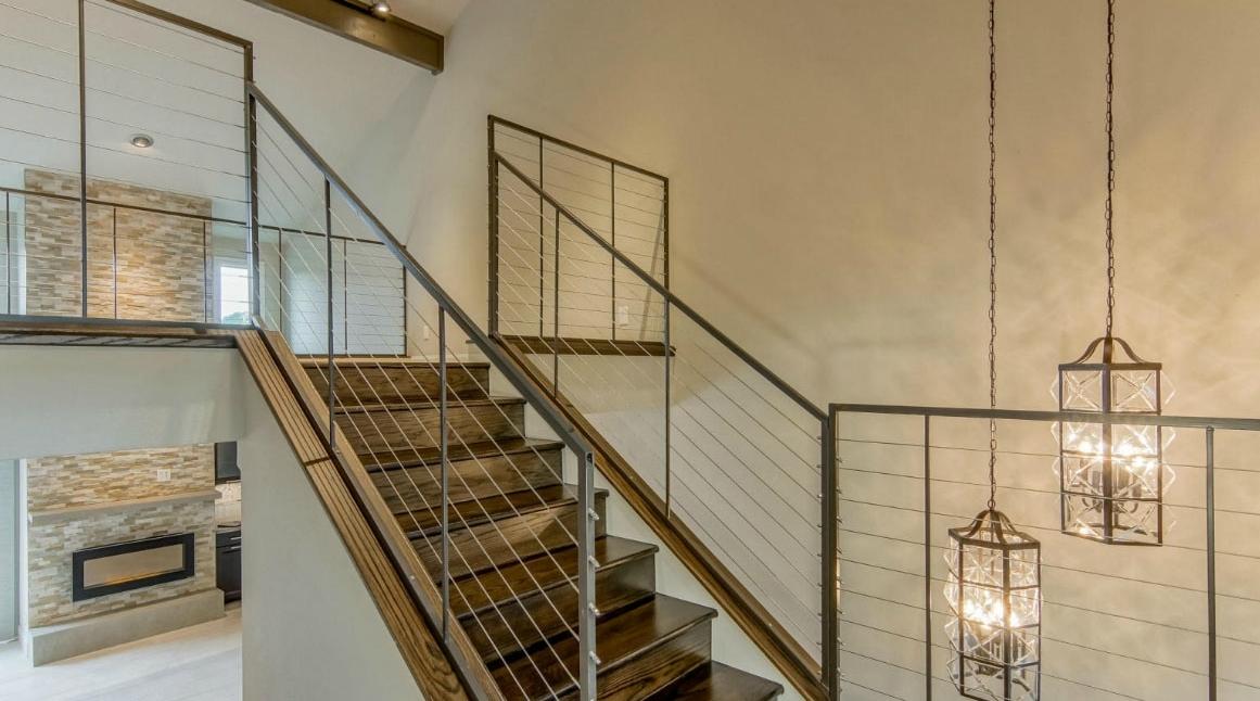 Condo Stairs and Lighting.jpg