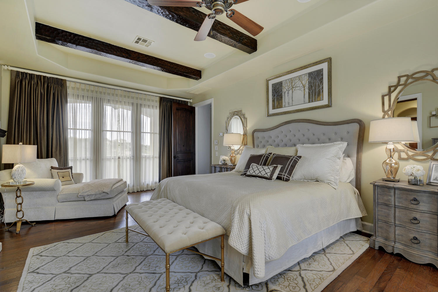 Gold Glam Master Bedroom.jpg