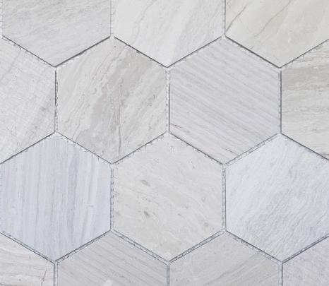 Tarmak-Usa-Stone-Collection-Bilbao-Wooden-White-3-Hex-Honeycomb.jpg