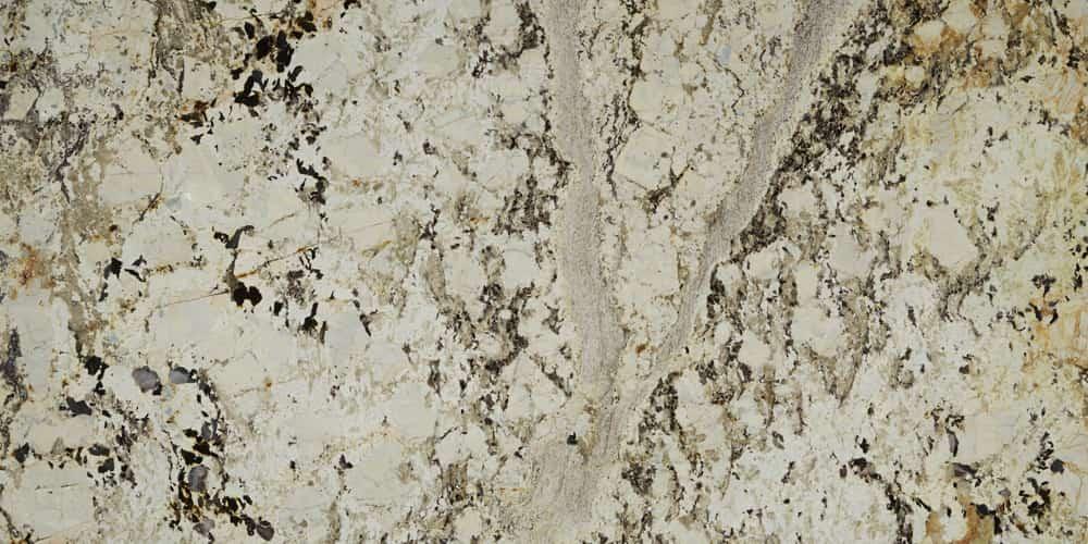 granite-patagonia-slab.jpg