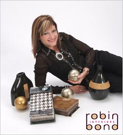 Robin Bond 2005.jpg