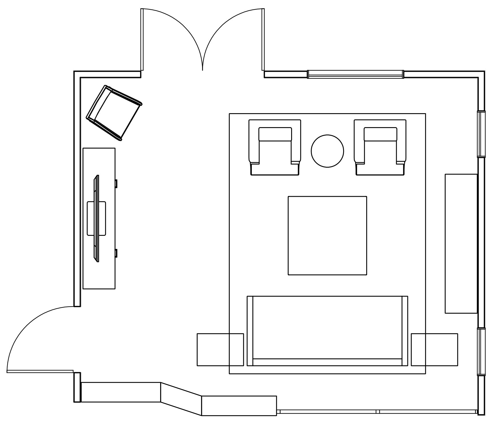 Caperton Living Room.jpg