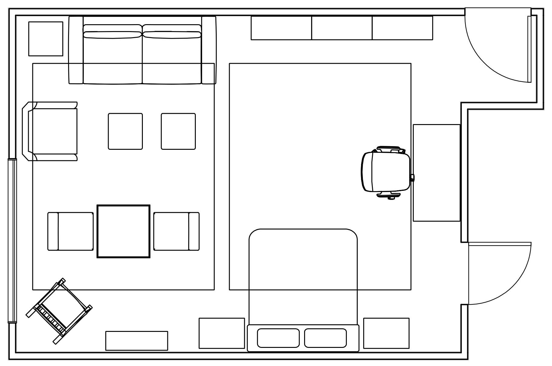 Caperton Master Bedroom.jpg