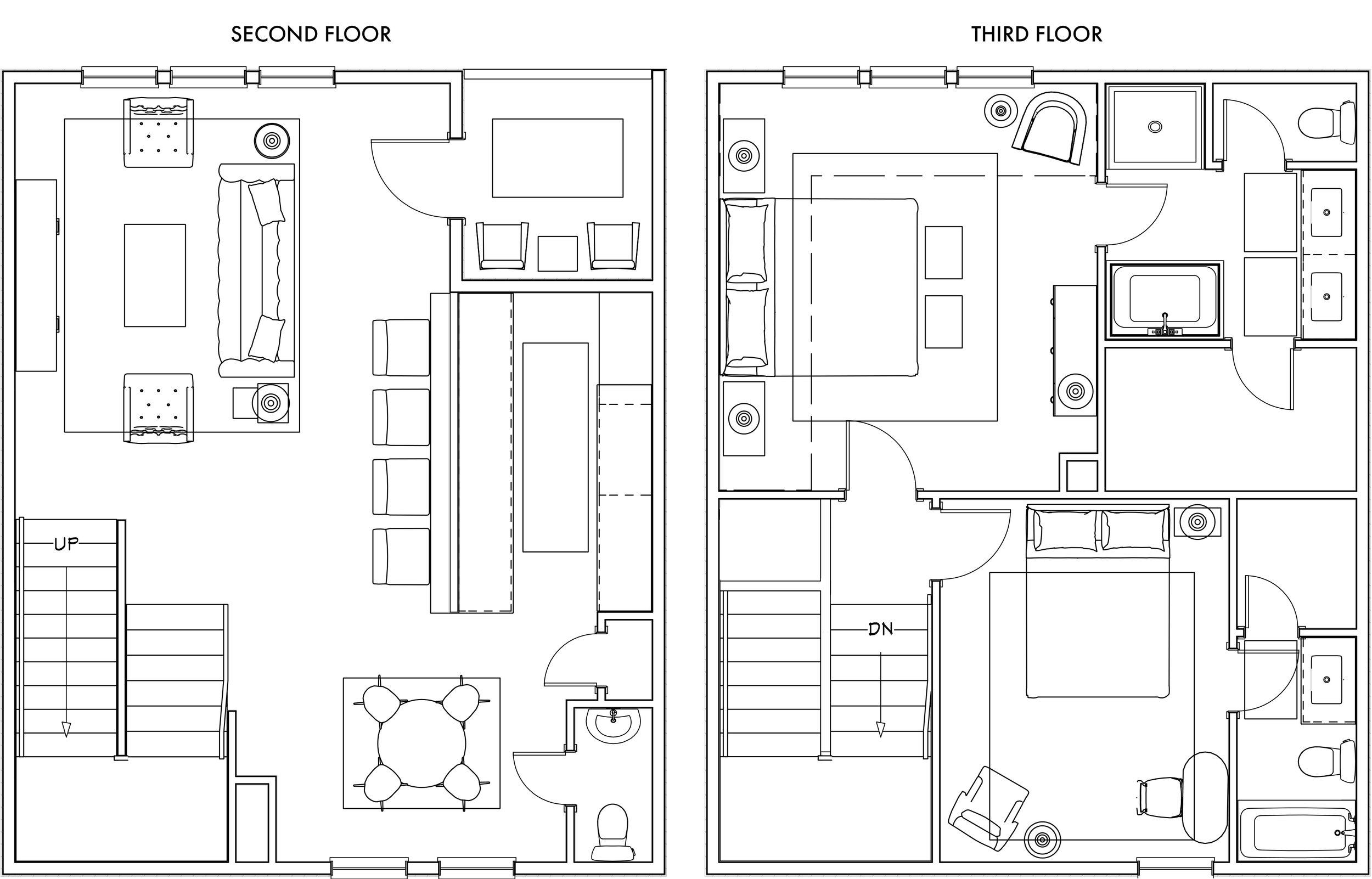 Shadrock - Dallas Condo Floor Plans.jpg