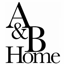 ab home logo.png