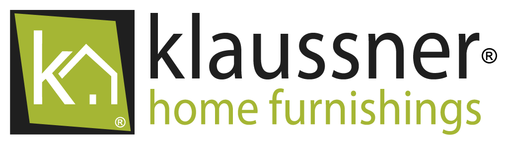 klaussner logo.png