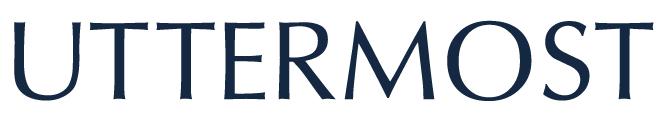 Uttermost logo.jpg