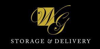 White Glove Logo.png