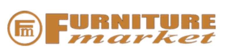 furniture market logo.JPG
