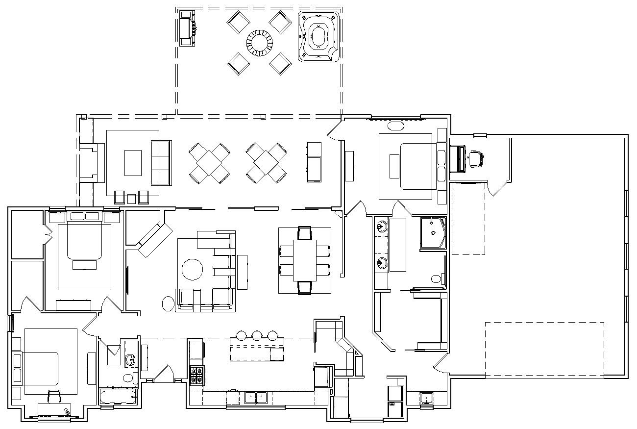 Barrett+Floor+Plan+for+Website.jpg