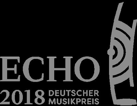 ECHO_2018_Quer_RGB_480-3.png