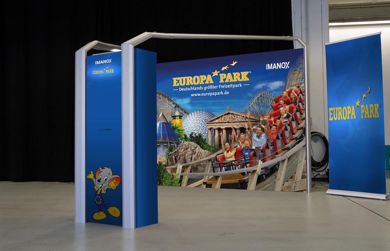 IMANOX_FOTOBOX_FX.one_Branding_Europapark.png