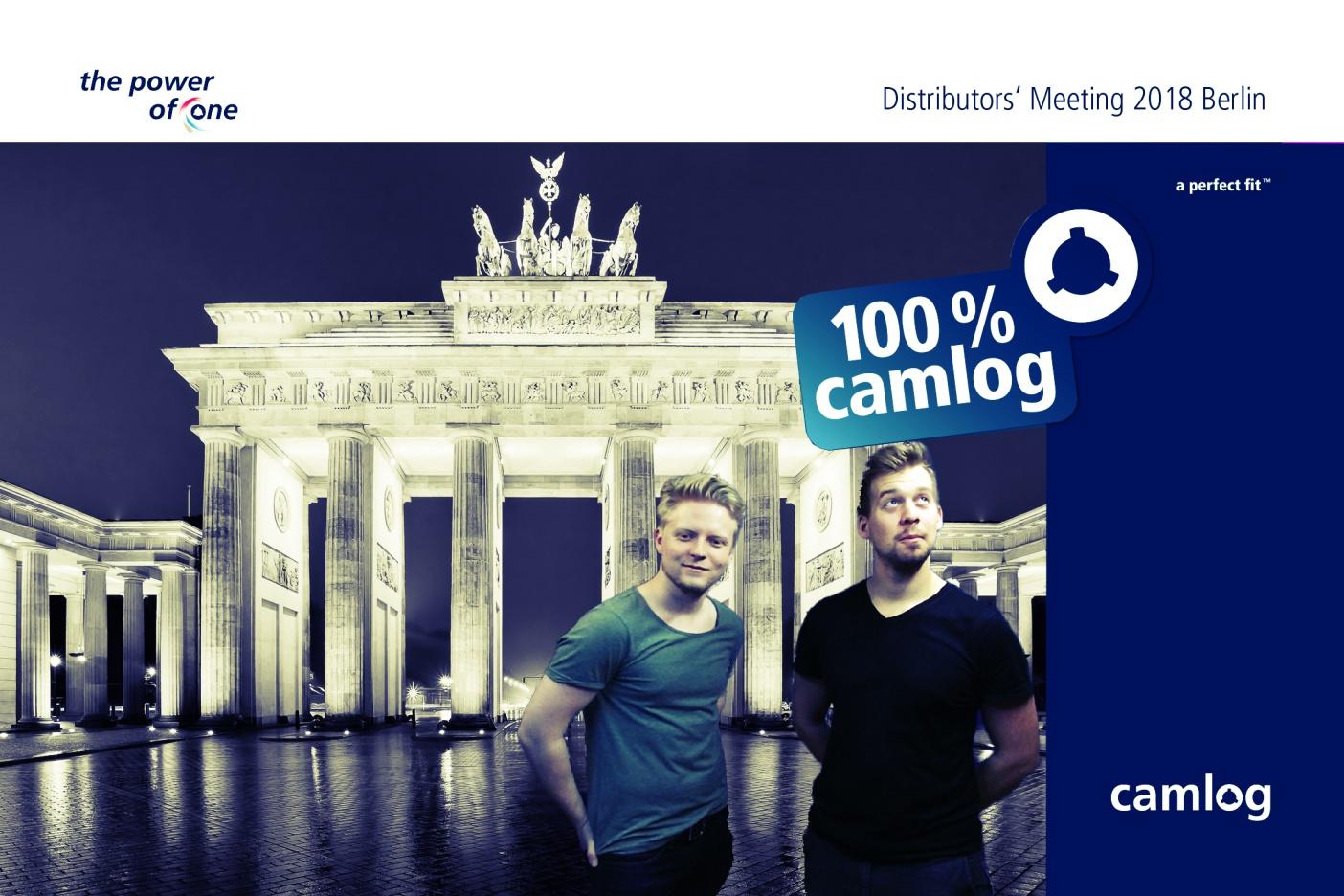 Fotobox_IMANOX_MIXED REALITY_BERLIN.jpg