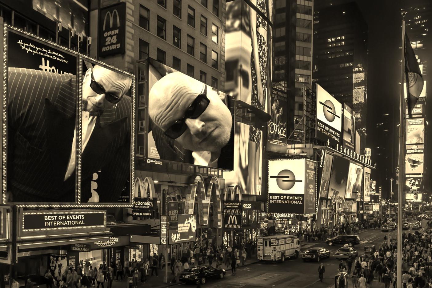 Fotobox_IMANOX_MIXED REALITY_NEWYORK.jpg