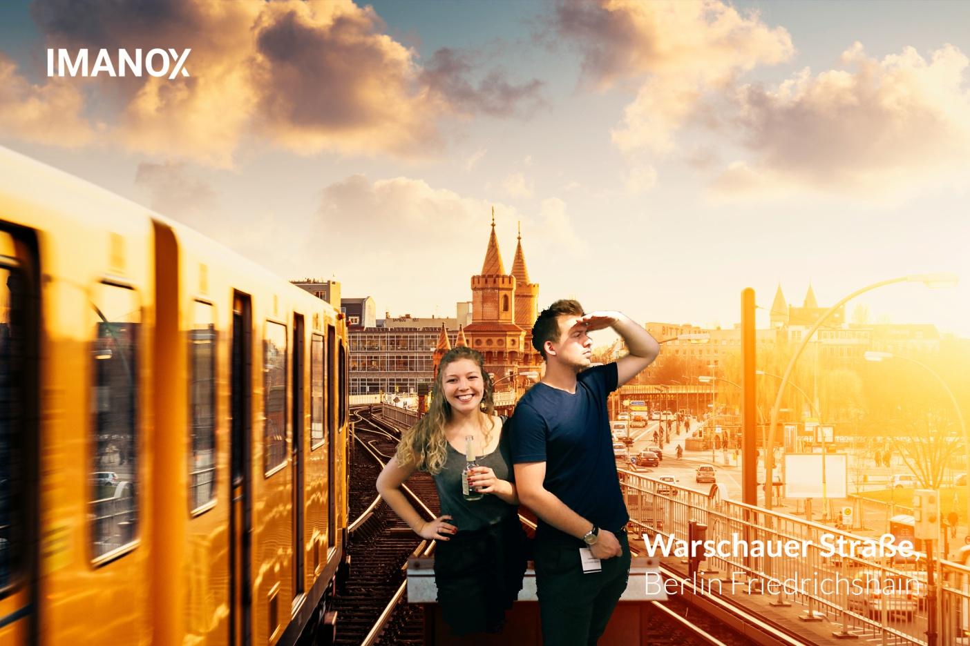 IMANOX_MIXED-Reality Fotobooth.jpg