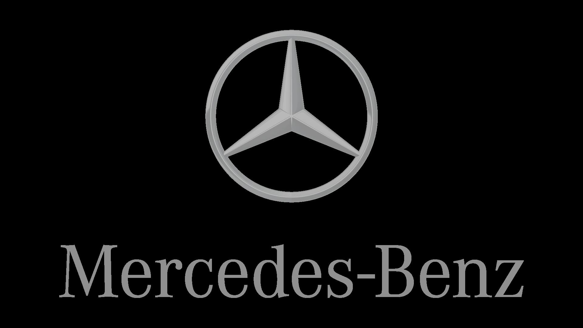 Logo_Mercedes.png