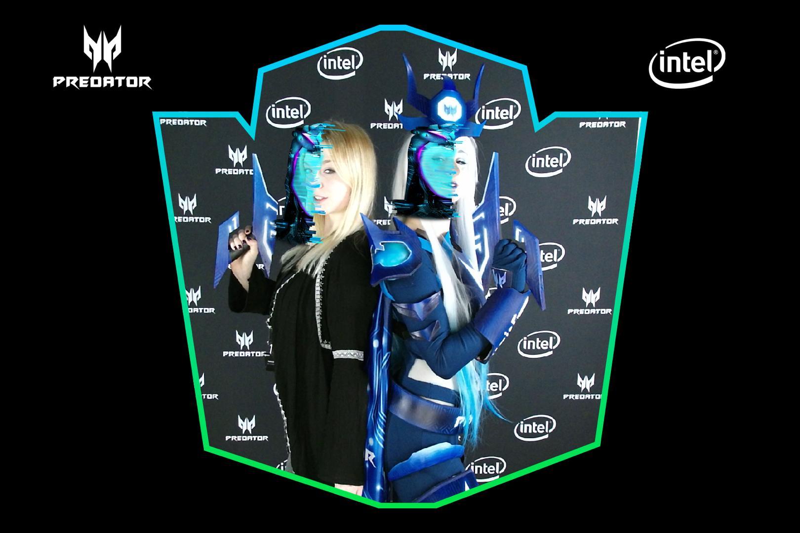 IMANOX_Fotobox_Augmented Reality_Acer.jpg