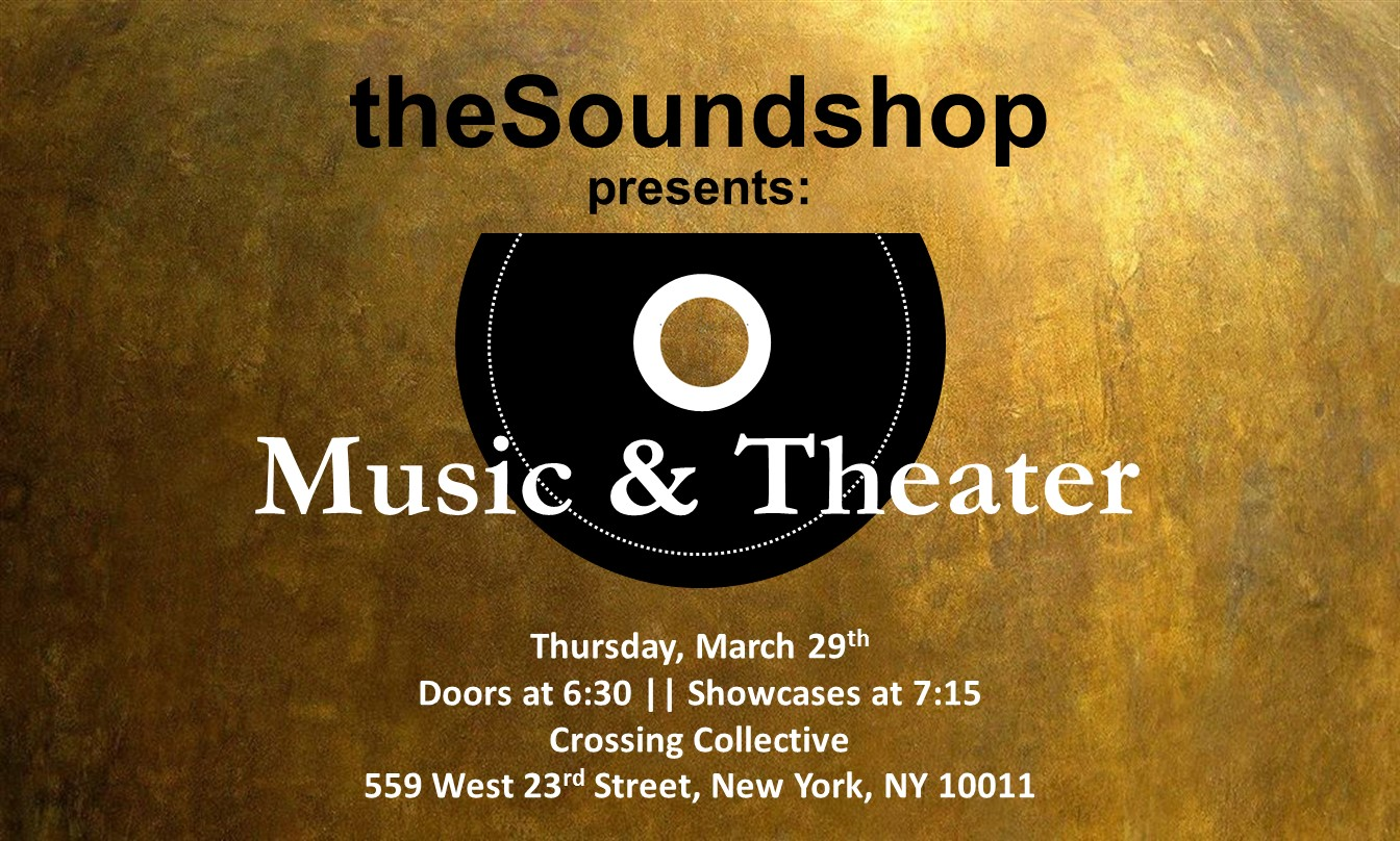 theSoundshop Music & Theater.jpg
