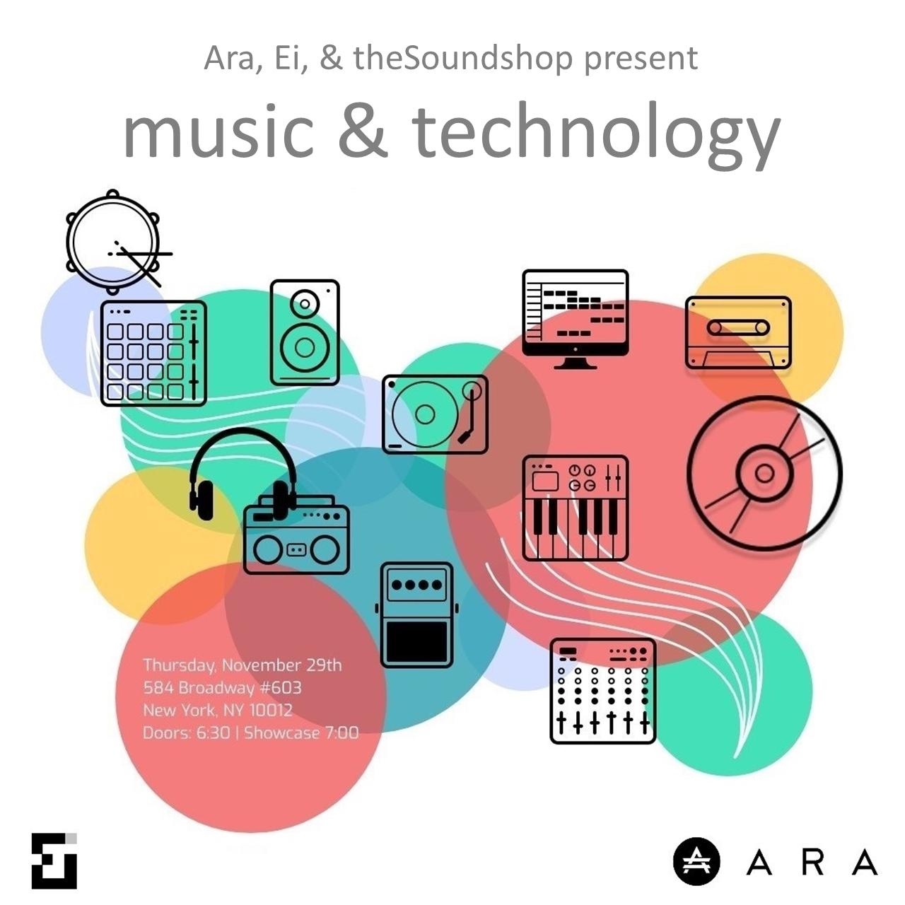 Music and Technology Square Final.png