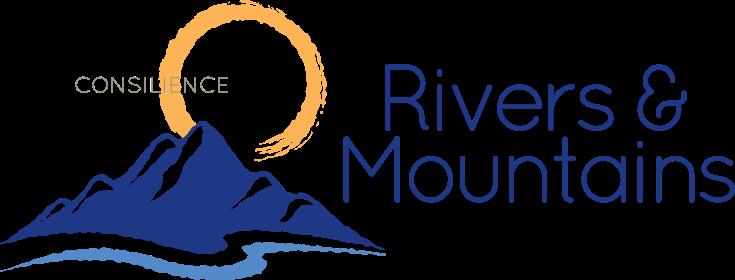 Rivers&Mountains_No-BG.png