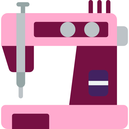 001-sewing-machine-1.png