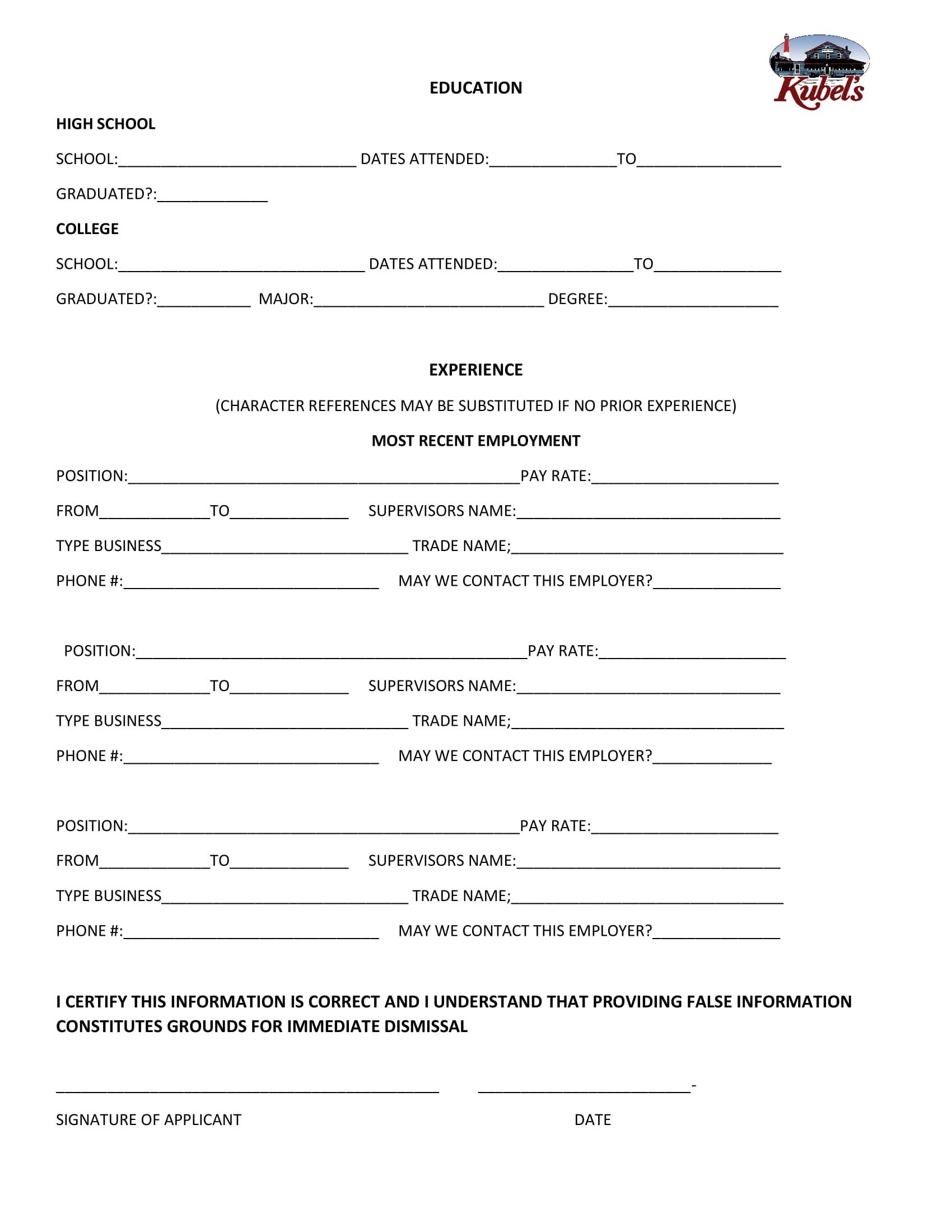 APPLICATION FOR EMPLOYMENT-2.jpg